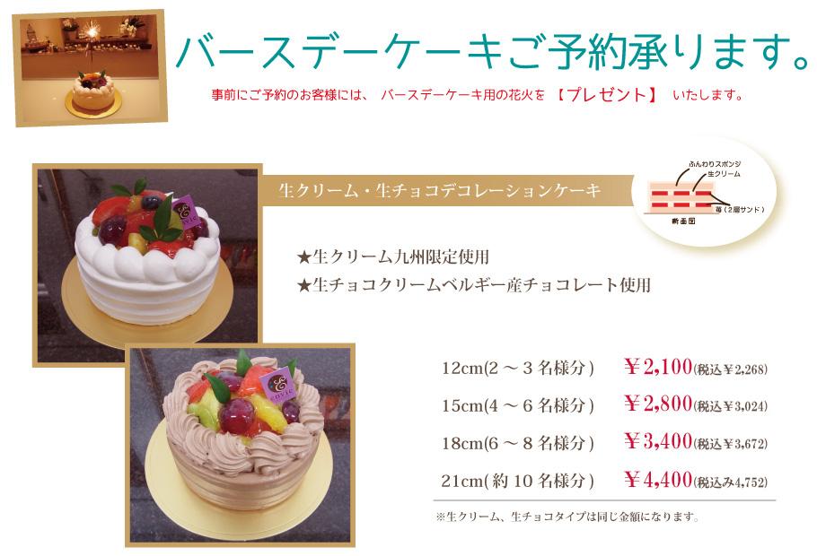 cake2016.2.9